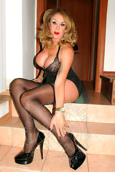 Eva Maxxx  ROMA 329 3640368
