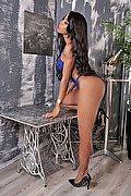 Roma Trans Leonna Pantera 329 7031886 foto 20
