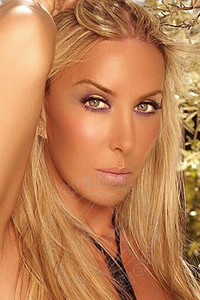 Claudia Italia  ROMA 339 6908495