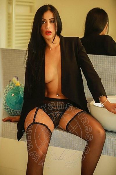 Roxana  ROMA 324 0935766