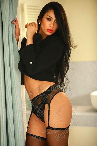 Roxana  NAPOLI 324 0935766