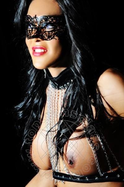Rosalinda Trans Wonder Woman  MONTECCHIO MAGGIORE 351 5515578