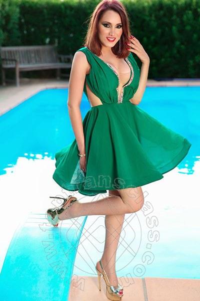 Reina Sofia  REGGIO CALABRIA 380 3453537