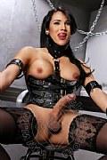 Amsterdam Trans Silvana Diosa Sexy 0031 653135202 foto hot 1