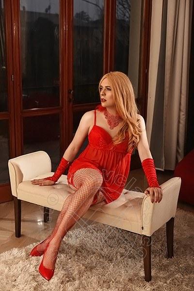 Sabrina Massaggi  FIRENZE 392 3639984