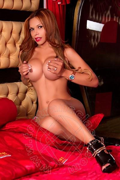 Daniela Kosan  NEW YORK 001 3132908621