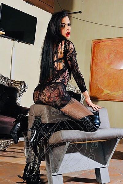 Brenda Lohan Pornostar  MARTINA FRANCA 366 7061289
