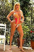 Avezzano Trans Fellyna Big Cook 389 7887132 foto 16