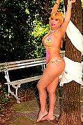 Avezzano Trans Fellyna Big Cook 389 7887132 foto 11