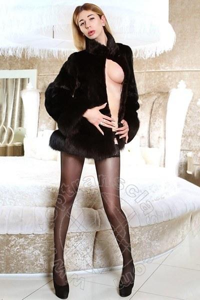 Lady Amelia  FIRENZE 334 2013909