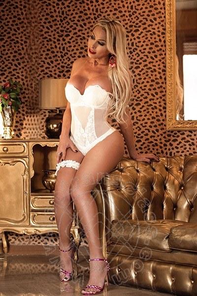 Michelle Prado  OLBIA 349 3855947