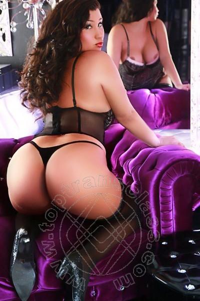 Vivian Araujo  AVEIRO 00351 912583771