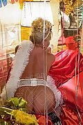 Pompei Trans Trans Evolution 391 1863087 foto hot 15