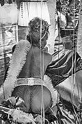 Pompei Trans Trans Evolution 391 1863087 foto hot 10