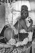 Pompei Trans Trans Evolution 391 1863087 foto hot 11