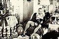 Pompei Trans Trans Evolution 391 1863087 foto hot 3