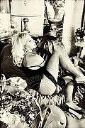 Pompei Trans Trans Evolution 391 1863087 foto hot 9