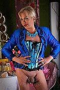 Pompei Trans Trans Evolution 391 1863087 foto hot 29