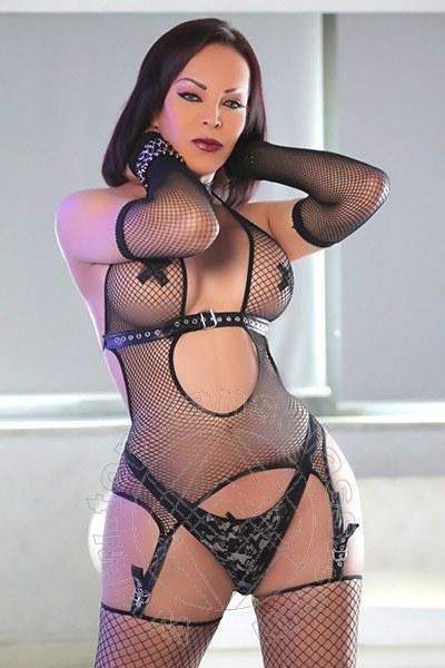 Yoko  MARTINA FRANCA 366 1196853