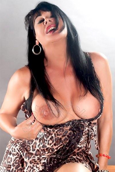 Denise New  PORTO SAN GIORGIO 349 5076315