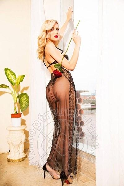 Lavinia Delgado  TORTORETO 331 3057517