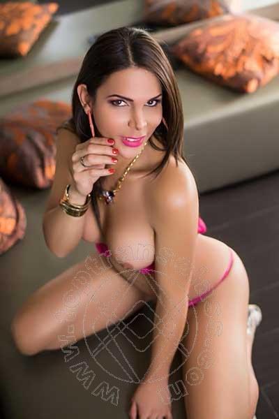 Elisabetta Grimaldi  NAPOLI 366 2338612