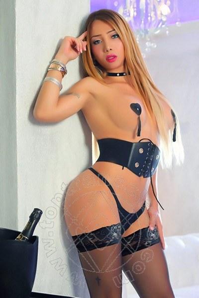 Fernanda  RENDE 347 9167229