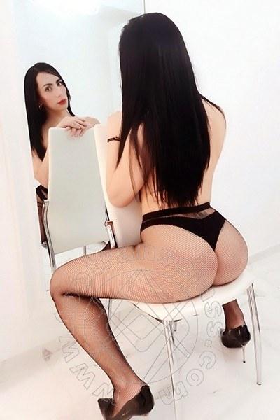 Iris Hot  RENDE 388 0553281