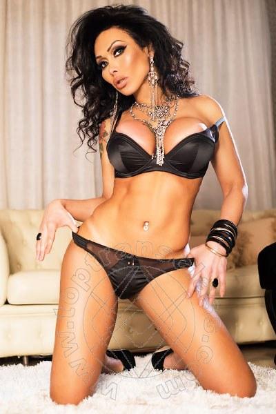 Isabella Dumond  REGGIO EMILIA 346 5245916
